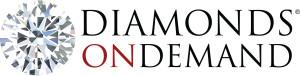 DOD-Logo-Registered-Black