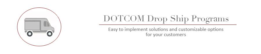 DOTCOM2
