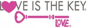 LITK logo copy