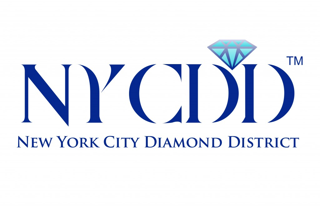 NYCDD_PSD