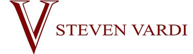 Steven Vardi, Inc.
